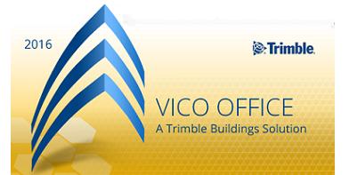 VICO OFFICE