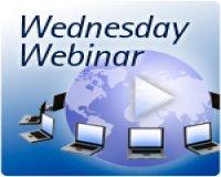Hội thảo Tekla trực tuyến tháng 12/2013 – Tekla BIMsight 1.9 dành cho các chuyên gia công trình bê tông