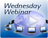 Hội thảo Tekla trực tuyến tháng 05/2015 – Đạt tính hiệu quả cho quy trình sản xuất với StruM.I.S và Tekla Structures