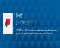 Trimble ra mắt phiên bản Tekla 2017