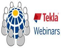 Hội thảo Tekla trực tuyến tháng 04/2016 – Kỷ nguyên mới của sự phối hợp – Tekl Model Sharing