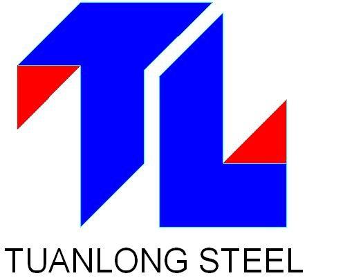 Dự án cảng hàng không Thọ Xuân của Tuấn Long Steel tham dự cuộc thi Tekla BIM Award châu Á 2018