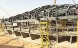 Trung tâm nghiên cứu và phát triển năng lượng King Abdullah tại Saudi Arabia