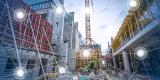 Làm thế nào để tự động hóa và cải thiện lợi nhuận trên dự án bê tông