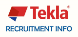 TEKLA Recruitment Information
